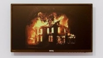 368 House fires (Reverse Image Search 2015-16)